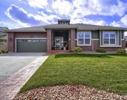 2305 Iron Shot Court, Castle Rock image