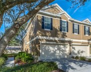 2552 Newbern Ave, Clearwater image