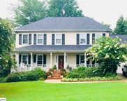 211 Wycliffe Drive, Greer image