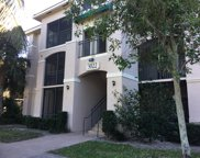 3022 Alcazar Place Unit #304, Palm Beach Gardens image