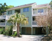 20 Baytree Trail Trail Unit #6d, Bald Head Island image