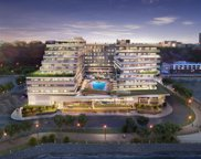 800 Avenue At Port Imperial Unit 319, Weehawken image