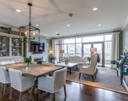 2828 Hood Street Unit 806, Dallas image
