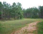172 Woodside Road, Simpsonville image
