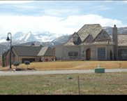 600 W Cascade Meadows Dr, Midway image