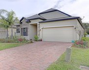3767 Pebble Terrace, Punta Gorda image