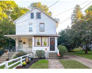 220 Lakeview Avenue, Haddonfield image