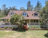 2255 Summit Lake Drive, Angwin image