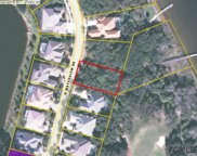 16 Waterview Dr N, Palm Coast image
