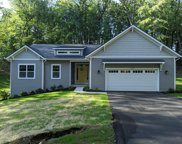 1320 S Marble Road, Lowell image