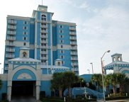 2709 S Ocean Blvd Unit 402, Myrtle Beach image