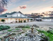 32285 Fresh Meadows, Coarsegold image