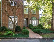 2706 Carriage Pl, Mountain Brook image