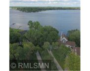 218xx Healy Avenue N, Forest Lake image