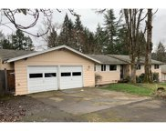 3425 CHAMBERS  ST, Eugene image