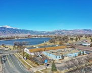 575 S Union Boulevard, Colorado Springs image