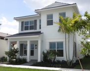 6044 Curie Place, Palm Beach Gardens image