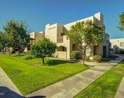 5402 E Windsor Avenue Unit #43, Phoenix image