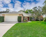 4168 Buglers Rest Place, Casselberry image