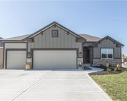 16790 Nw 132nd Terrace, Platte City image