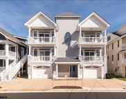 843 3rd Street Unit #843, Ocean City image