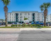 3607 Ocean Blvd. S Unit 201, North Myrtle Beach image