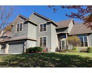 6200 Orchid Lane N, Maple Grove image