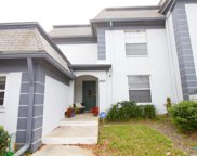 1237 N Mcmullen Booth Road, Clearwater image