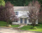 4803 Victoria Ct, Flowery Branch image
