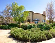 8176 Santaluz Village Grn N, Rancho Bernardo/4S Ranch/Santaluz/Crosby Estates image