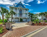 139 Grackle Ln., Pawleys Island image