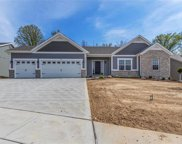 820 Liberty Creek, Wentzville image