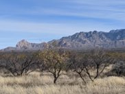 Tbd East Frontage Road, Tubac image
