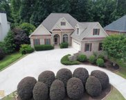 1013 Ector Drive, Kennesaw image