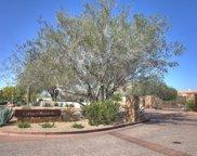 14015 S Rockhill Road Unit #44, Phoenix image