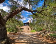 4255 THACHER Road, Ojai image