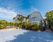 1657 N Atlantic, New Smyrna Beach image