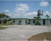 4972 SW 24th Ave, Naples image