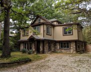 704 E Rogers Avenue, Beverly Shores image