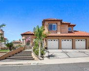 28660     Evening Breeze Drive, Yorba Linda image