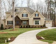 6229 Old Miravalle Court, Raleigh image
