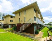 851 Ala Lilikoi Street Unit 8515, Honolulu image