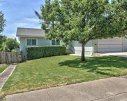 8529 Hayden Way, Fair Oaks image