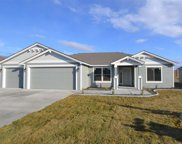 7861 Coldwater Dr, Pasco image