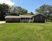 3672 Roselawn  Avenue, Woodmere image