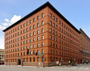 300 Wall Street Unit #[u'105'], Saint Paul image