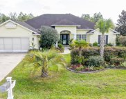 3794 Sw 98th Place, Ocala image
