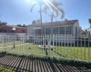 26 W 35th St, Hialeah image