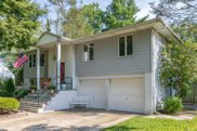 372 Clay Pitts  Road, E. Northport image