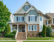 513 Gallberry Drive, Cary image